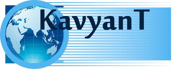 Business Unit of Kavyant at Kavyant Technologies Pvt Ltd